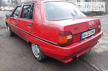 ЗАЗ 1103 Славута 2006 в Волновахе