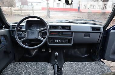 ЗАЗ 1103 Славута 2004 в Кривому Розі
