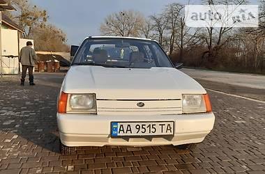 ЗАЗ 1103 Славута 2007 в Кам'янець-Подільському
