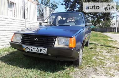 ЗАЗ 1105 Дана 1994 в Сумах