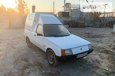 ЗАЗ 110557 2004 в Житомире