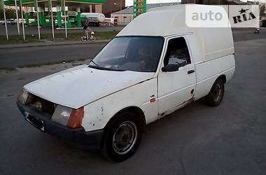 ЗАЗ 11055 2004 в Києві