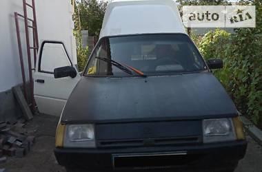 ЗАЗ 11055 2002 в Житомире