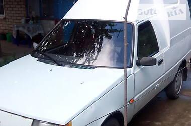 ЗАЗ 11055 2004 в Херсоне