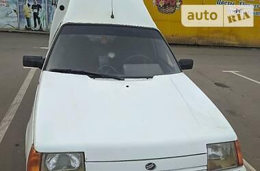ЗАЗ 11055 2004 в Кропивницькому