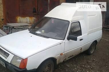 ЗАЗ 11055 2010 в Кропивницком