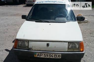 ЗАЗ 11055 2004 в Запорожье