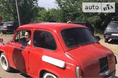 ЗАЗ 965 1967 в Лисичанске