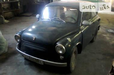 ЗАЗ 965 1969 в Виннице