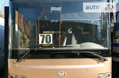 ЗАЗ A10 2010 в Чорноморську