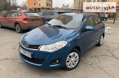ЗАЗ Forza 2015 в Киеве