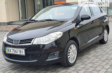 ЗАЗ Forza 2012 в Хмельницком