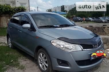 Седан ЗАЗ Forza 2013 в Харькове