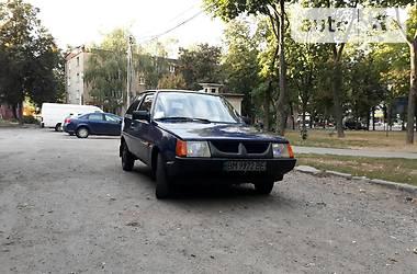 ЗАЗ Таврия-Нова 2004 в Сумах