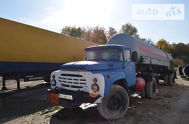 ЗИЛ 130 1990 в Хмельницком
