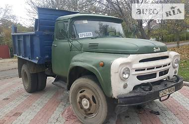 ЗИЛ 130 1985 в Одессе