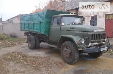 ЗИЛ 130 1995 в Николаеве