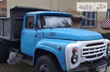 ЗИЛ 130 1991 в Сумах