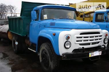 ЗИЛ 130 1992 в Сумах