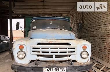 ЗИЛ 130 1990 в Константиновке