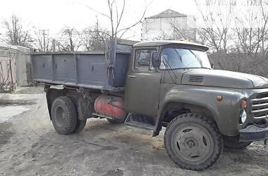 ЗИЛ 130 1991 в Белгороде-Днестровском