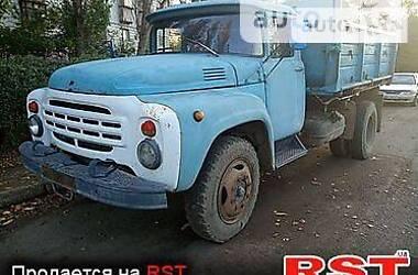 ЗИЛ 130 1990 в Белгороде-Днестровском