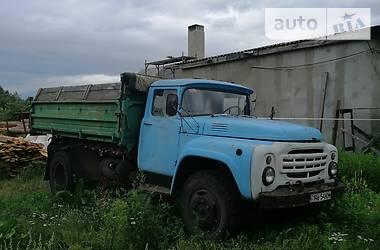 ЗИЛ 130 1990 в Броварах