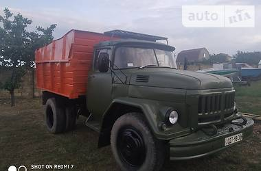 ЗИЛ 130 1992 в Одессе