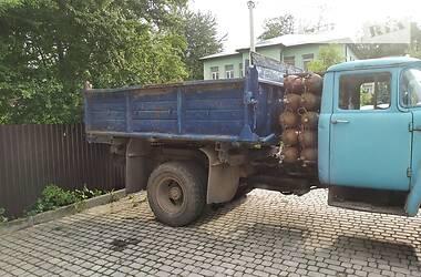 ЗИЛ 130 1982 в Дрогобыче