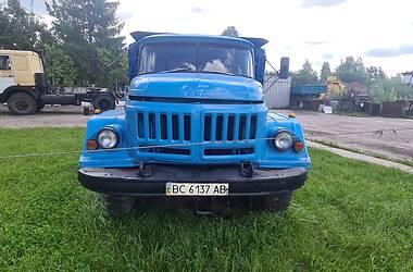 ЗИЛ 130 1979 в Червонограде