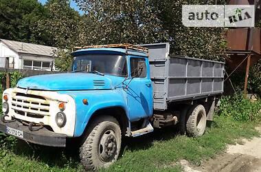 ЗИЛ 130 1993 в Мукачево