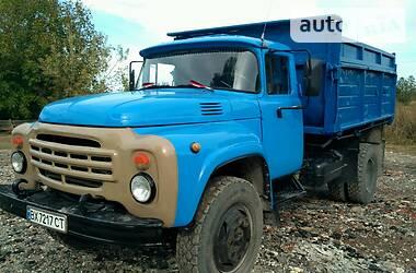ЗИЛ 130 1986 в Хмельницком