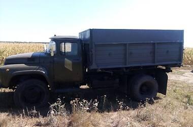 ЗИЛ 130 1988 в Умани