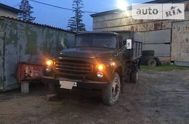 ЗИЛ 130 1990 в Золочеве
