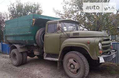 ЗИЛ 130 1992 в Хмельницком