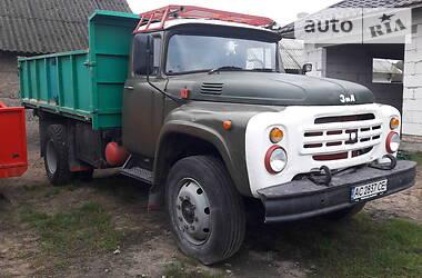 ЗИЛ 130 1977 в Ковеле