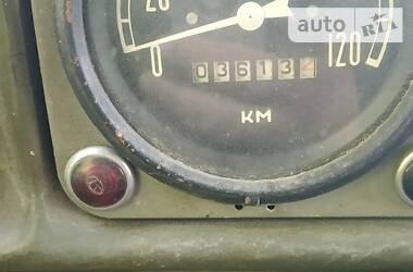 ЗИЛ 131 1986 в Нежине