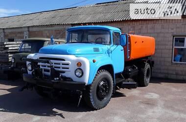 ЗИЛ 431412 1993 в Конотопе