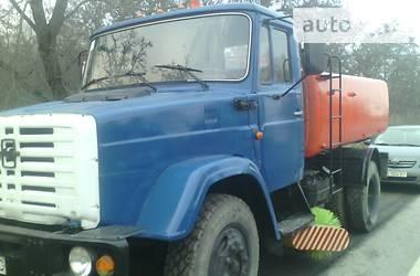 ЗИЛ 4331 1992 в Виннице