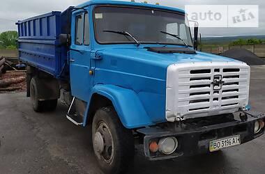 ЗИЛ 4331 1989 в Дубно