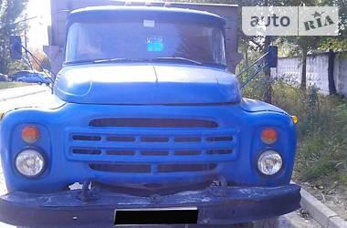 ЗИЛ 4415 1991 в Киеве
