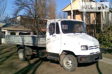 ЗИЛ 5301 (Бычок) 1999 в Херсоне