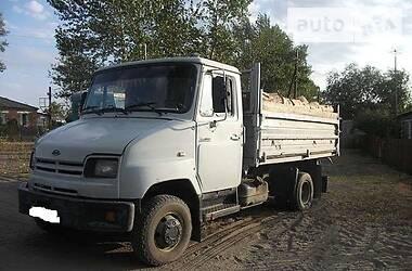 ЗИЛ 5301 (Бычок) 2000 в Дрогобыче