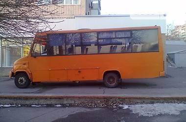 ЗИЛ А 075 2005 в Кременчуге