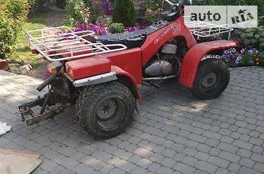 ЗИМ 350 1985 в Каменец-Подольском