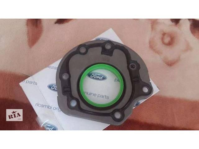 продам 1207615 Ford сальник коленвала задний 1.8D бу в Сумах