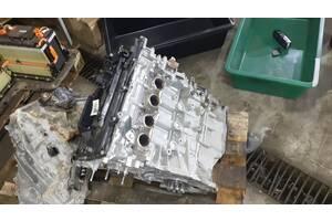 1900037780 - Б/у Двигатель на TOYOTA PRIUS (_W5_) 1.8 Hybrid (ZVW50_, ZVW51_) 2018 г.