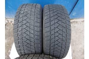 2 Шини 215/55r16 93h GT Radial WinterPro2