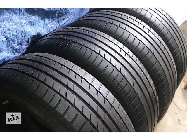 205-60-R16 92V Michelin PRIMACY HP Germany комплект 4 штуки резины- объявление о продаже  в Харькове