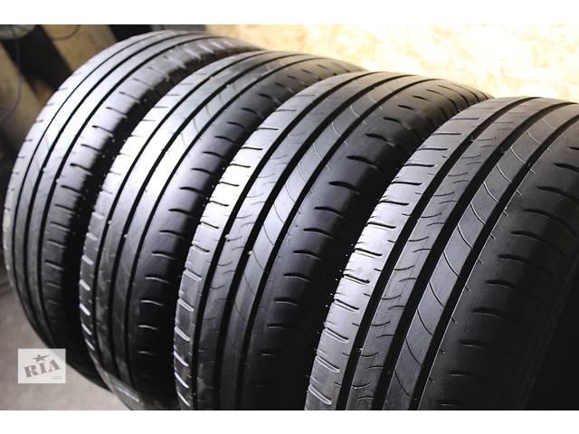 купить бу 215-60-R16 Michelin Energy Saver Germany комплект 4 штуки резины NEW  в Харькове